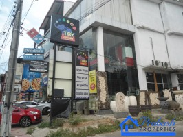 Commercial Properties  for Sale at Pelawatta